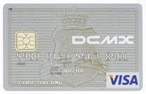 dcmx1.png